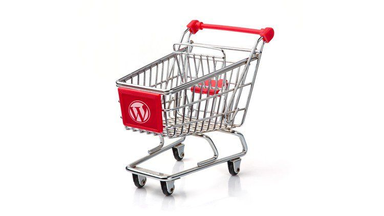Adding E-Commerce To WordPress - A Course By Infinite Skills ByBBTguL  https://t.co/myMaVVv04o http://pic.twitter.com/WmQcY5Bt76   Advertising (@Ads_Adv) July 5 2016  Discover Now:  http://goo.gl/1Htr8s &  https://goo.gl/hi1z5h  Don't forget Tag & Share it with your friends