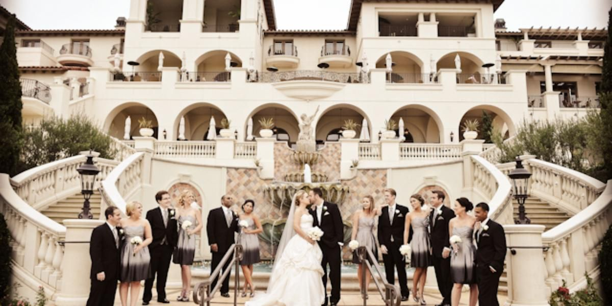 The St Regis Monarch Beach Weddings Get Prices For Orange County Wedding Venues In Dana Point Ca