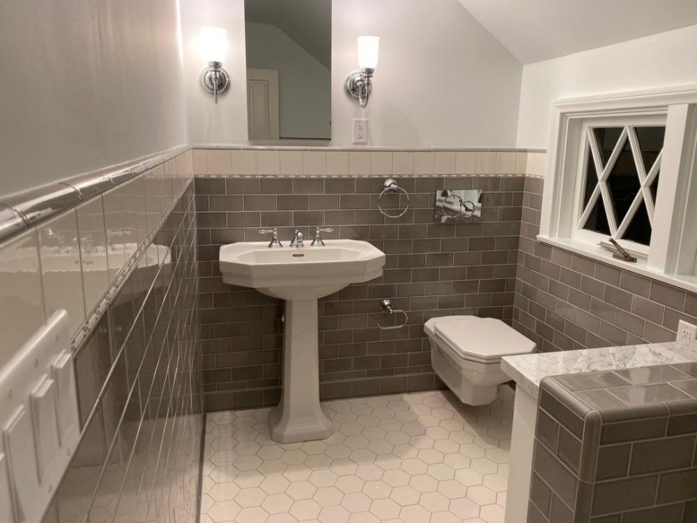 bathroom archives mission tile west