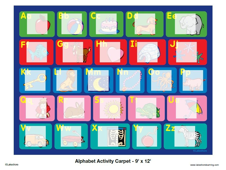 seating chart for alphabet activity carpet 9u0027 x 12u0027 click on