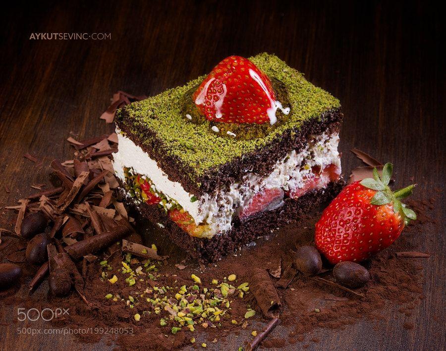 sweet by aykutsevinc