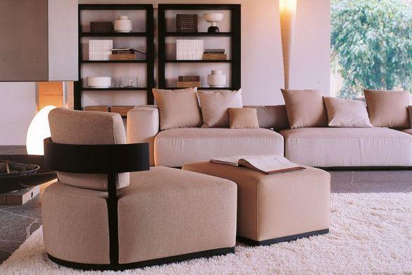 Tomassini Mobili ~ Bea armchair porada tomassini arredamenti furniture