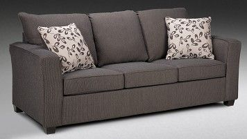 Prime The Sleeper Sofa I Want From Leons For My Craft Room Gamerscity Chair Design For Home Gamerscityorg
