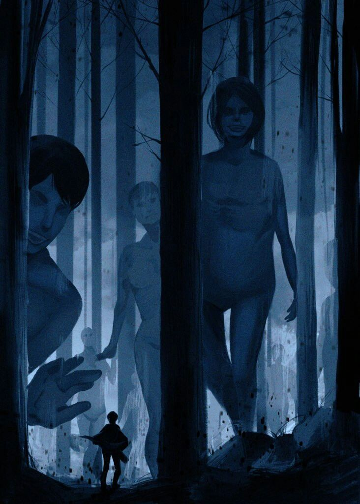 Levi Ackerman | Attack on Titan | Shingeki no Kyojin en 2020 | Shingek