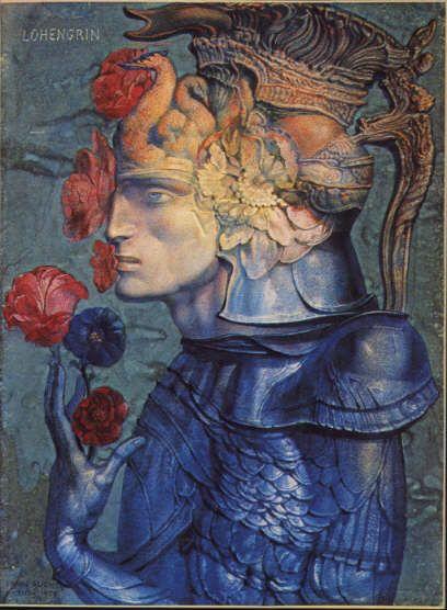 ernst fuchs おしゃれまとめの人気アイデア pinterest mark martin イラスト 絵画 アート