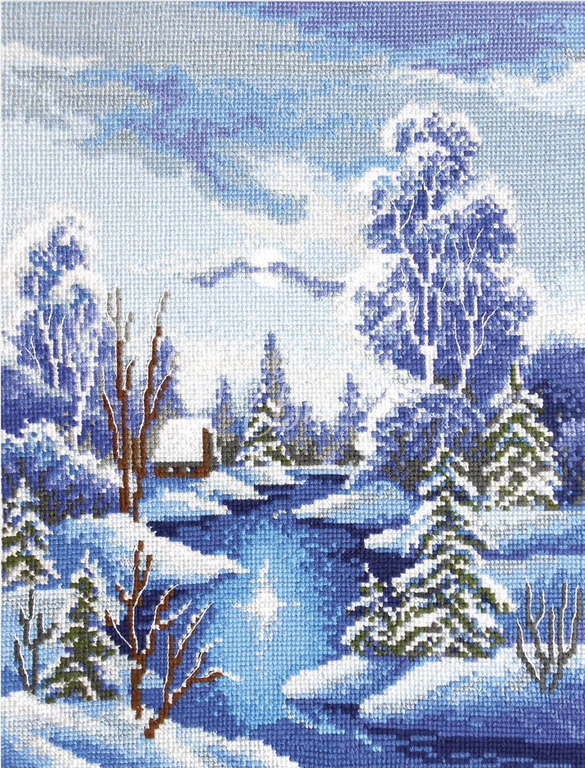 Картинки по запросу схеми вишивки хрестиком пасхальних рушників ... c336ecb46e2e8