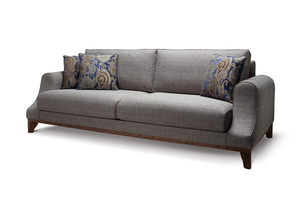 Modern Mobilya Köln stella mobilya oturma grubu س living rooms