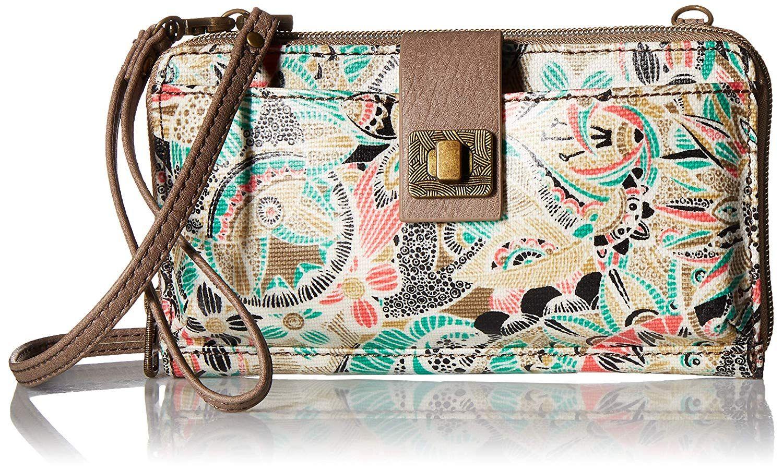 6d9d68975 Obosoyo Women's Handmade Bamboo Handbag Summer Beach Sea Tote Bag #hobobags  | Handbags, Purses & Clutches in 2019 | Handbags, Bags, Tote bag
