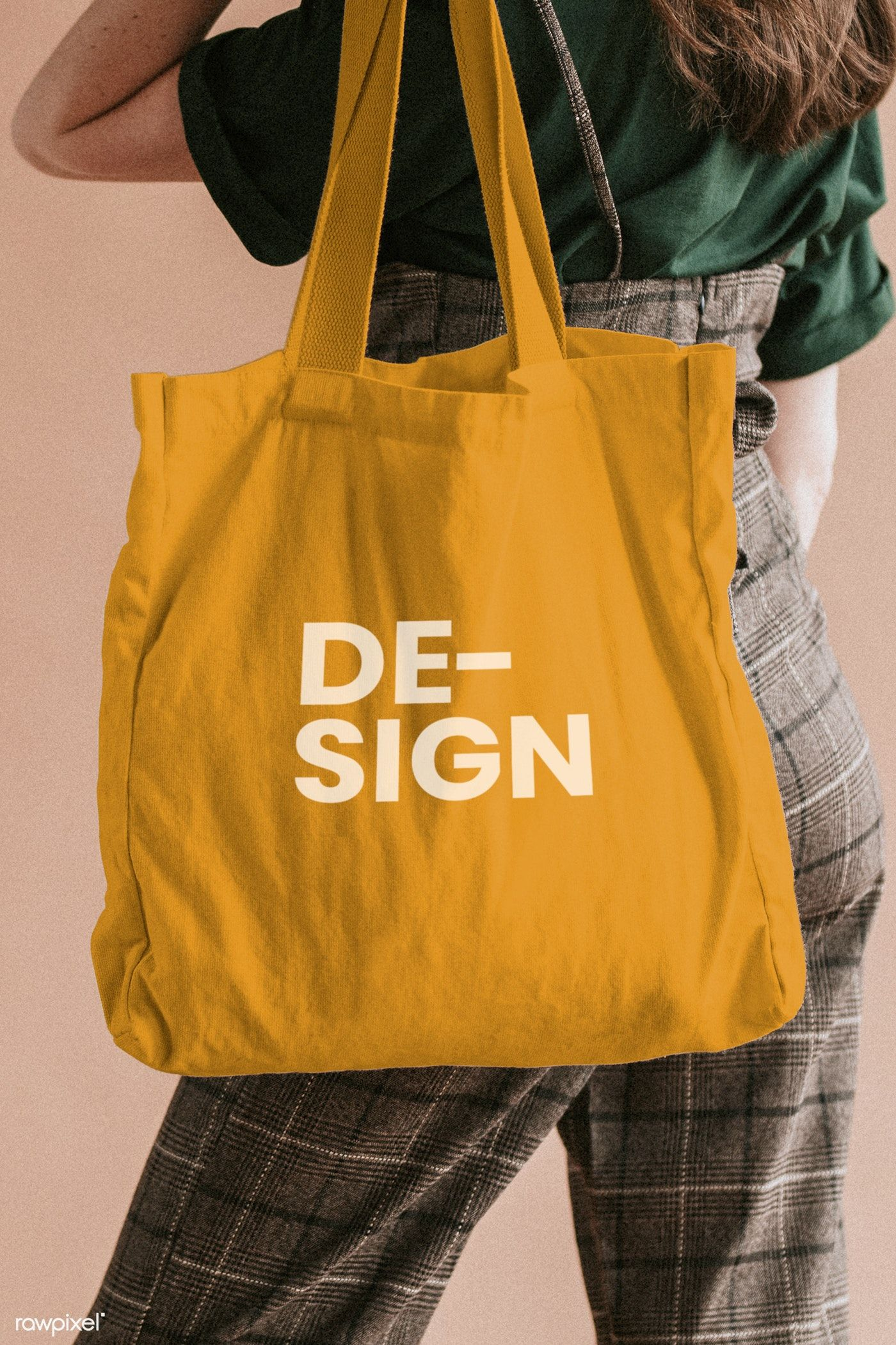Basically these mockups are true manifestations of how shopping bags should look like. 771 Gym Bag Mockup Free Download Best Quality Mockups Psd