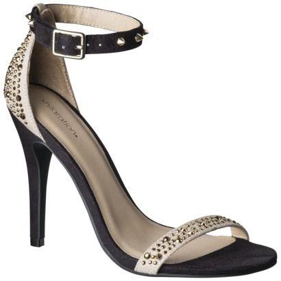 pallas shoes near me