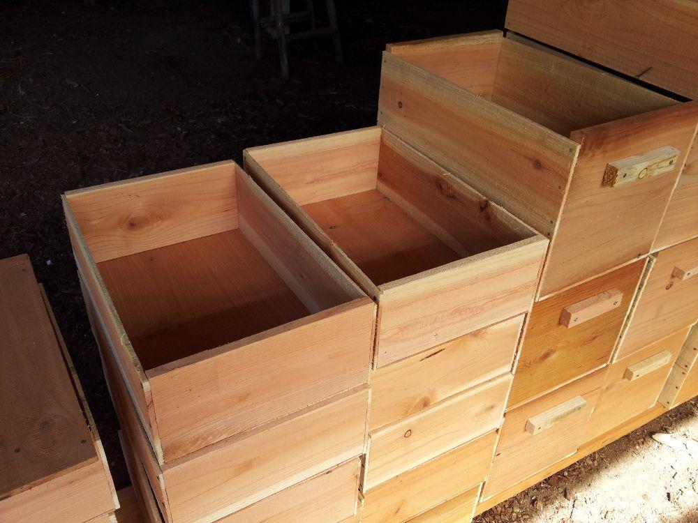 Wooden Boxes Wooden Boxes Rustic Wooden Box Wooden