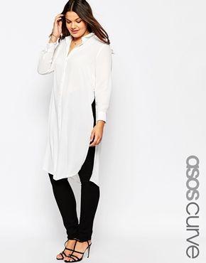 2472fa8a415cb Vêtements grande taille   Mode grande taille femme   ASOS   mode ...