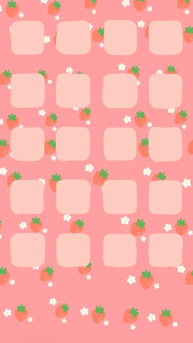 Featured image of post Pastel Strawberry Aesthetic Wallpaper / Download and share clipart about aesthetic kawaii milk strawberry pastel pink you can download (1024x1024) aesthetic kawaii milk strawberry pastel pink tobacco texture smoke repair cancer healthy addiction nail box wallpaper package symbol smoking birthday template hardware product.