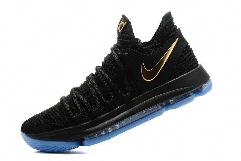 e50a452cf2bd61 Cheapest And Latest Newest And Cheapest Kevin Durant KD 10 X Olympics USA  #basketballshoessale