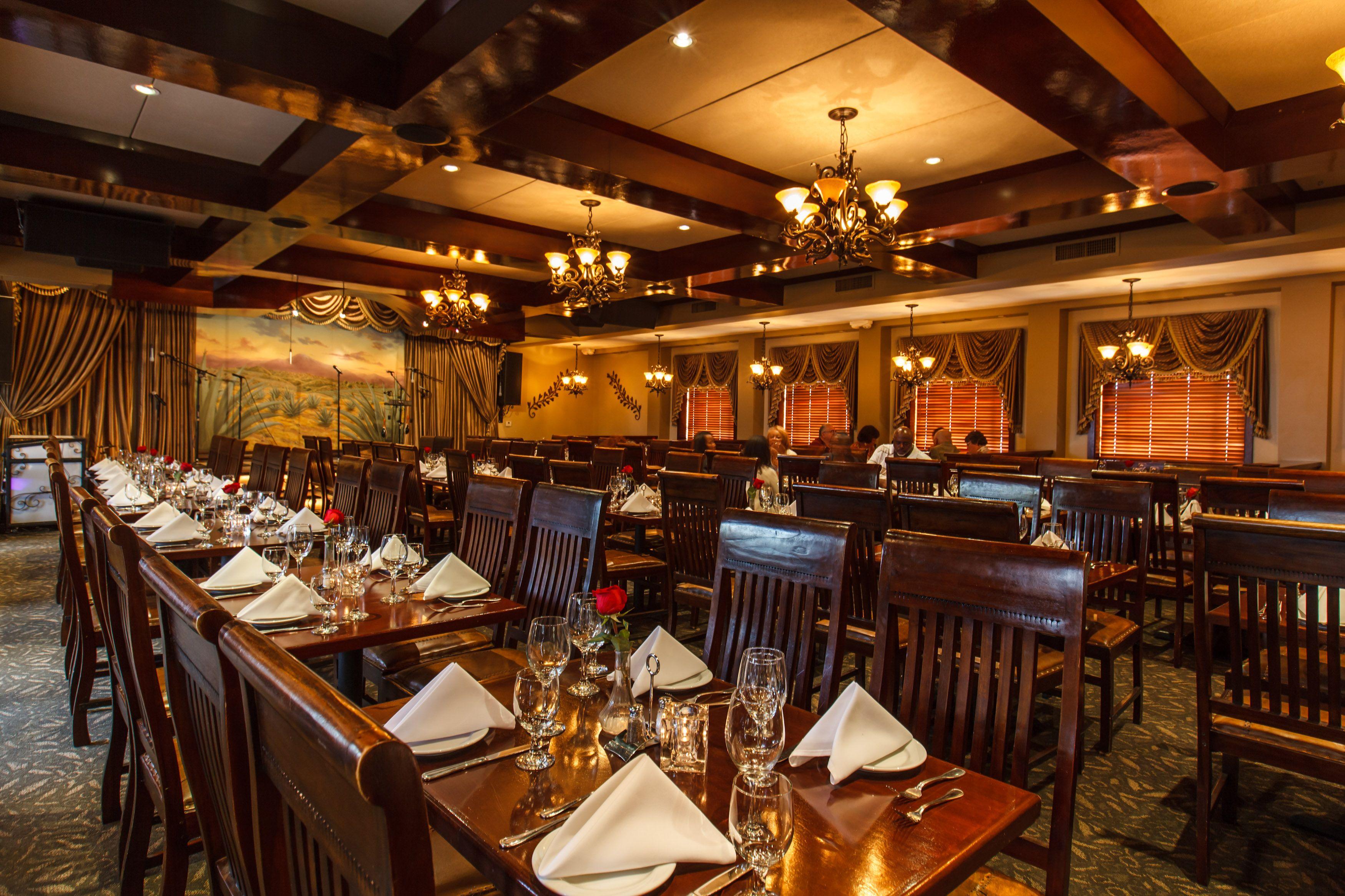 Casa Sanchez Mexican Restaurant 4500 S Centinela Ave Los Angeles Ca 90066 Www Casa Sanchez Com Restaurant Mexican Restaurant Home