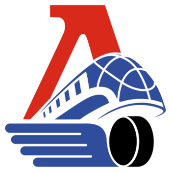The Hockey World Will Pause And Reflect On The Tragic Plane Crash One Year Ago That Claimed The Lives Of 44 People Including The Yaroslavl Hockey Logos Hockey
