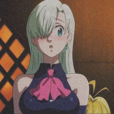 Photo of elizabeth|nanatsu no taizai♡