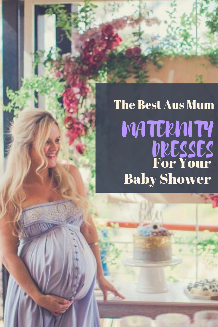 Find The Perfect Maternity Dress Australia Edition Maternity Dresses For Baby Shower Cute Maternity Outfits Maternity Dresses,Resale Wedding Dress Shops Near Me