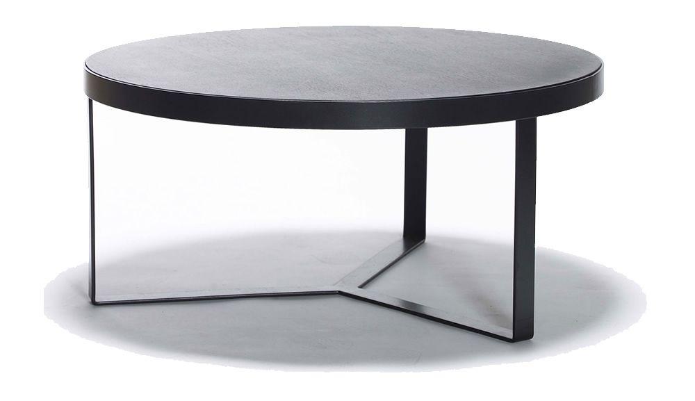 Fogia Copper coffee table