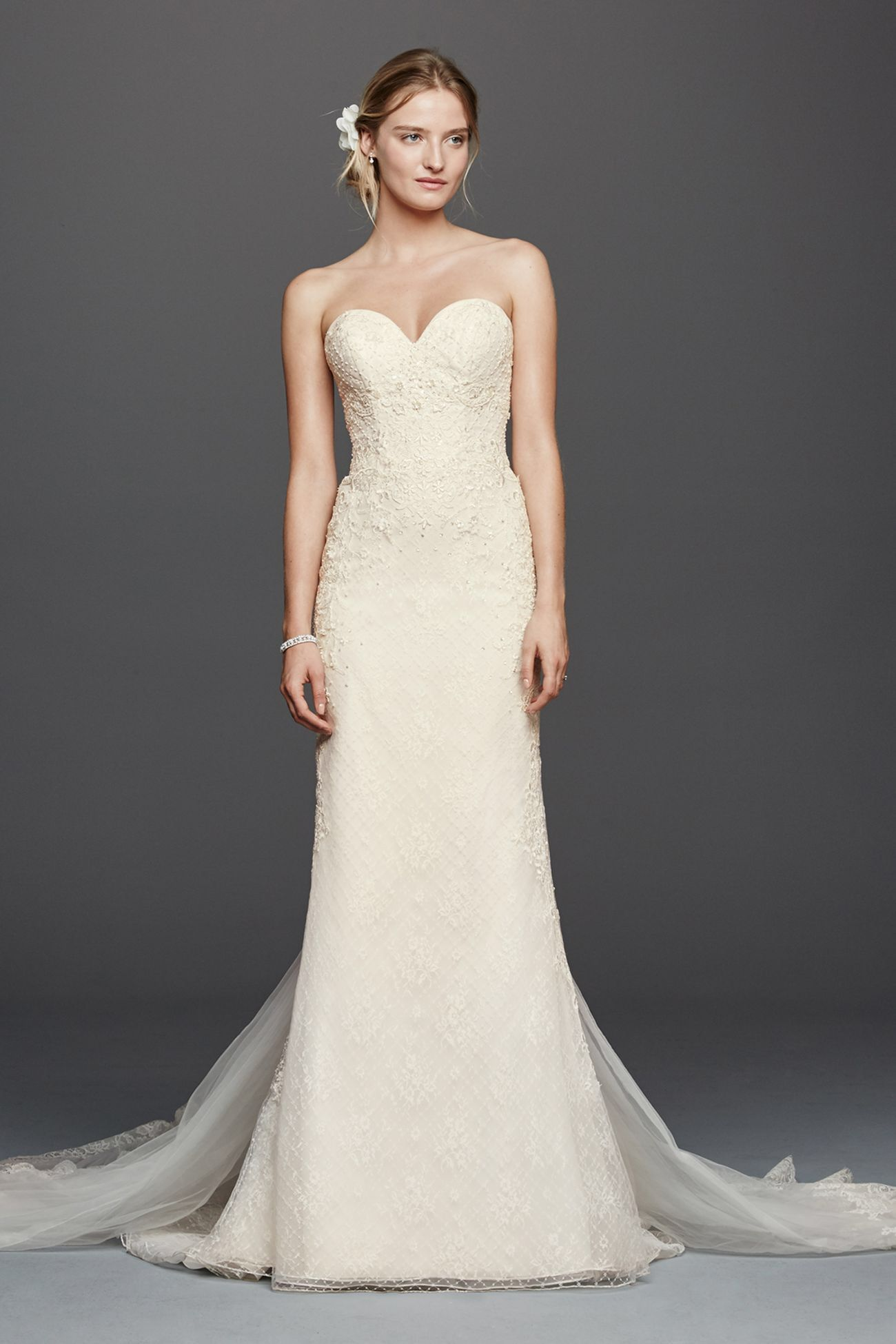 My New Favorite! Gown