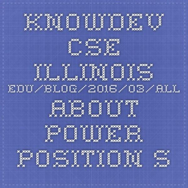 knowdev.cse.illinois.edu/blog/2016/03/all-about-power-position-seo.html …  All about Power Position SEO.