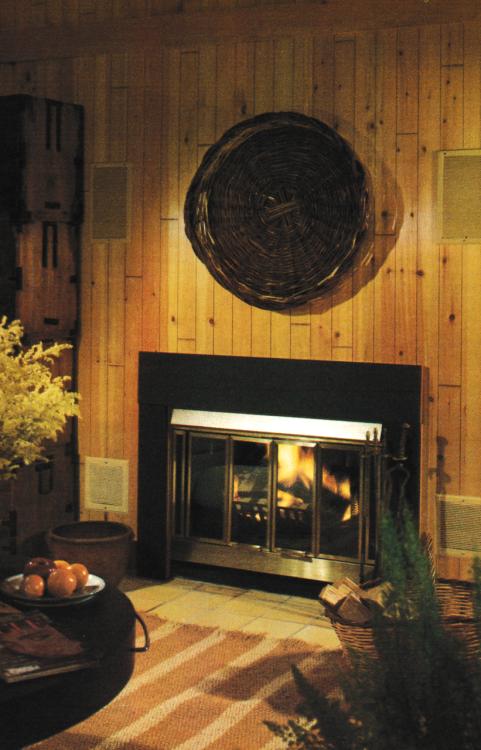 Home decor  also living room rh pinterest