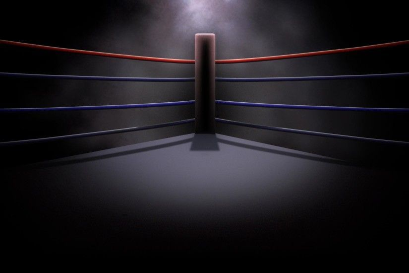 Widescreen Boxing Ring Wallpaper 2500x1420 For Windows 10 Of Wallpaper
