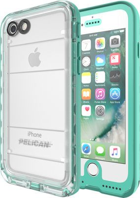 new product fc84b 54f5e Marine Case for iPhone 7 | Products | Iphone cases, Iphone ...