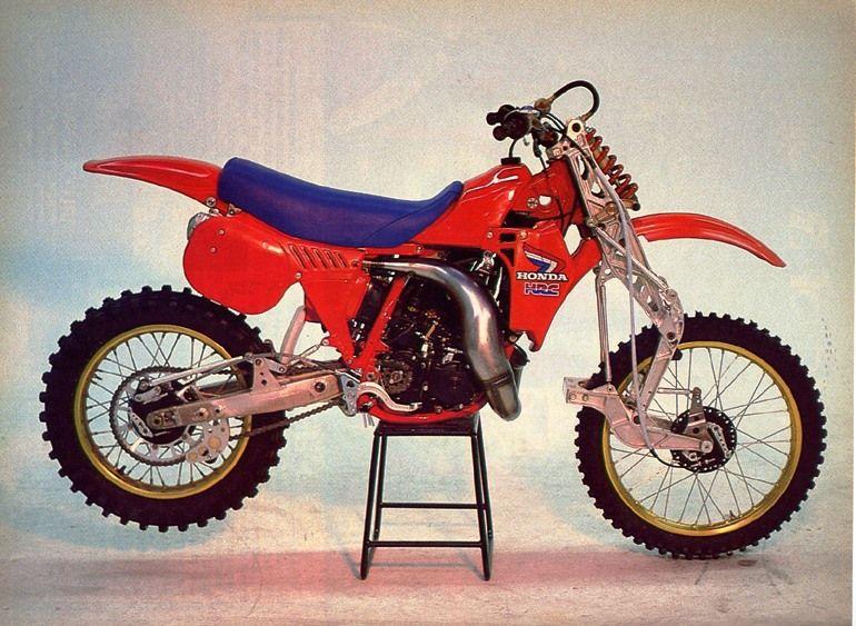 motocross 1980