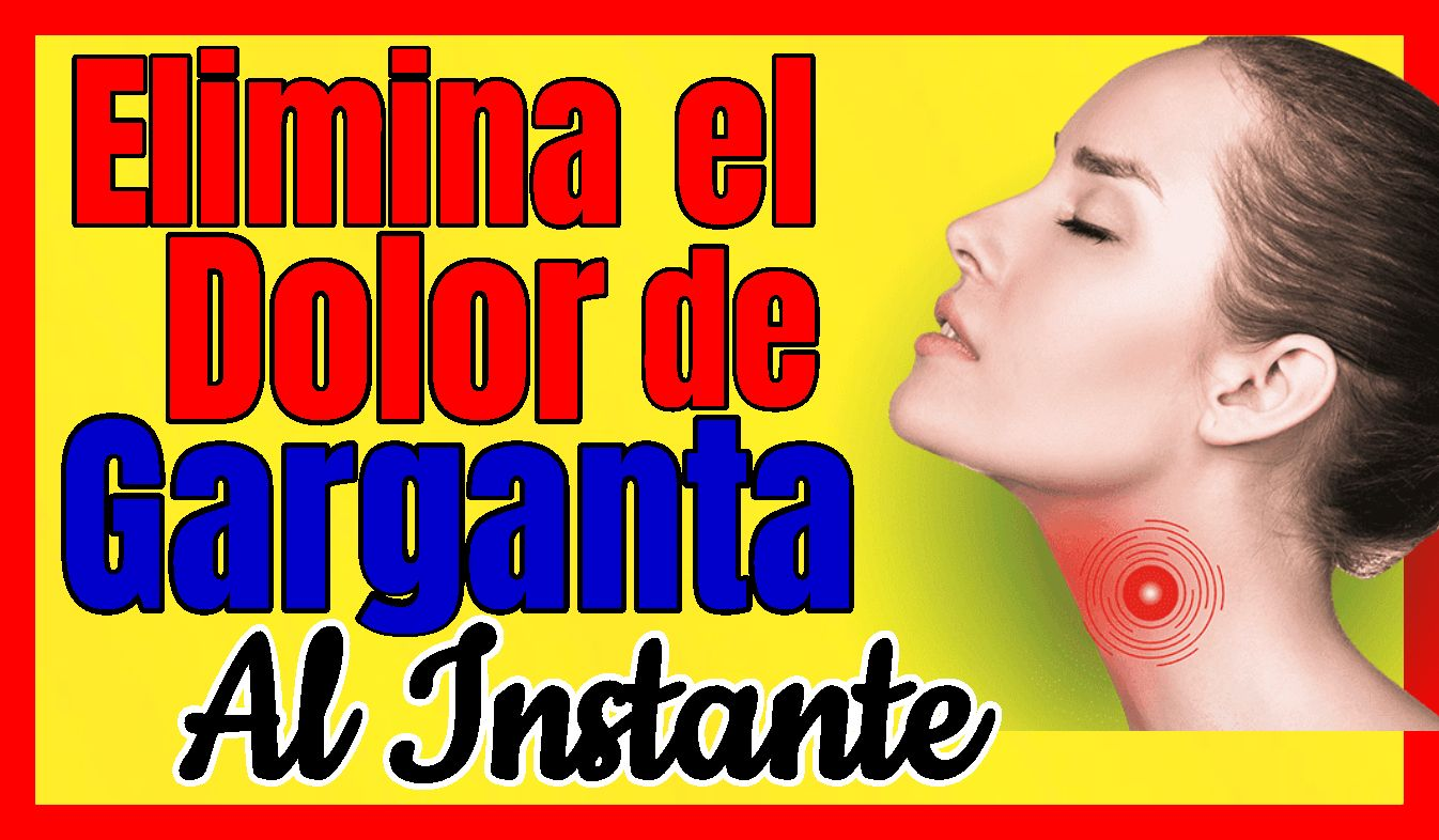 Como Quitar El Dolor De Garganta Con Remedios Caseros Movie Posters Maria Movies