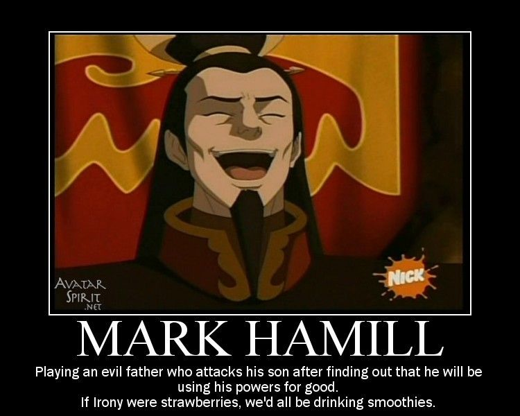 Avatar The Last Airbender Funny Pictures Google Search Other