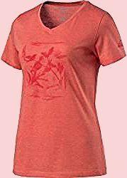 Photo of V-Shirts für Damen
