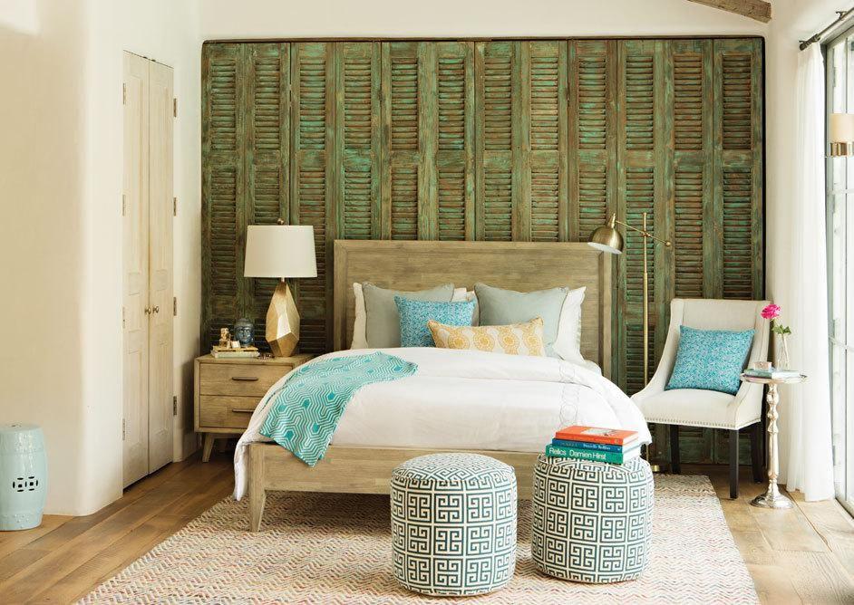 Jeff Lewis Design  Bedroom  Home  Bedroom  Pinterest  Jeff Enchanting Jeff Lewis Bedroom Designs Design Inspiration