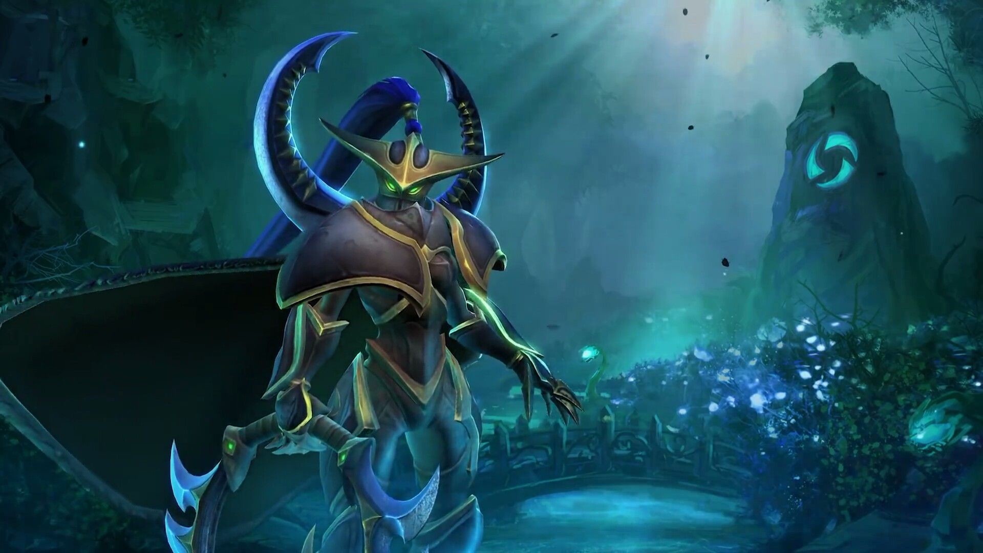 Heroes Of Storms Maiev Shadowsong Heroes Of The Storm Maiev Shadowsong Night Elf Log in or sign up in seconds.| here's a very cool reimagining of the warden maiev shadowsong. heroes of storms maiev shadowsong