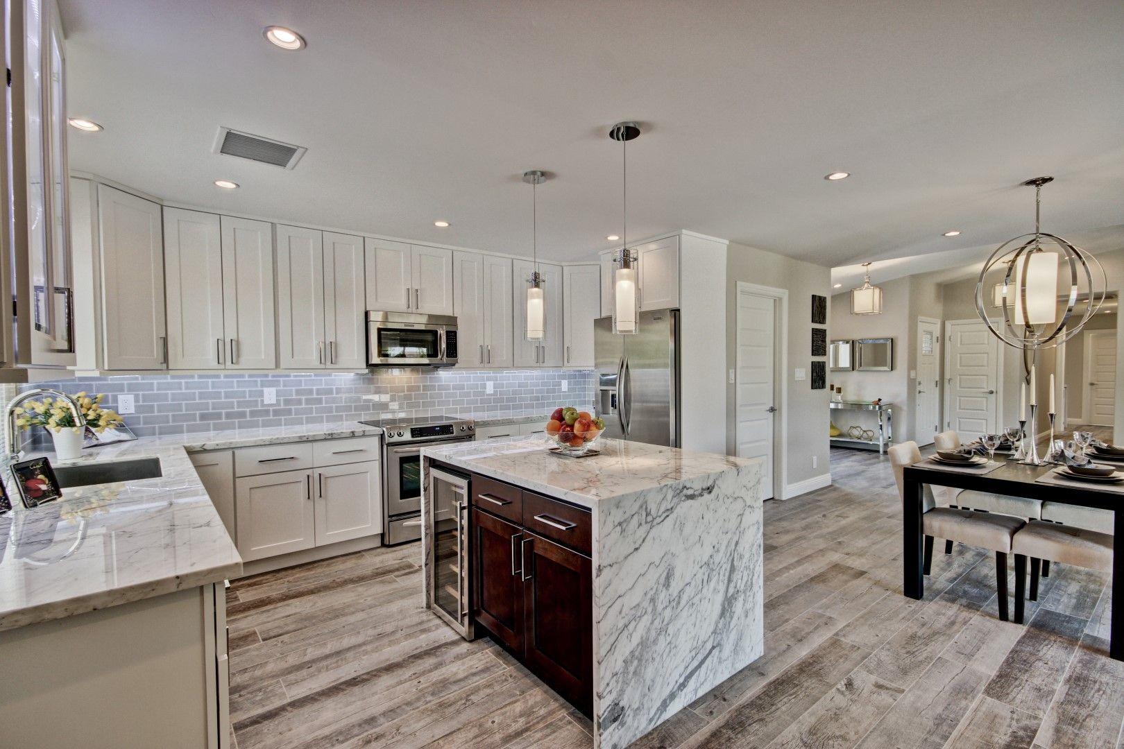 Beautiful Kitchen Bathroom Home Design Photos From Mr Zeljko