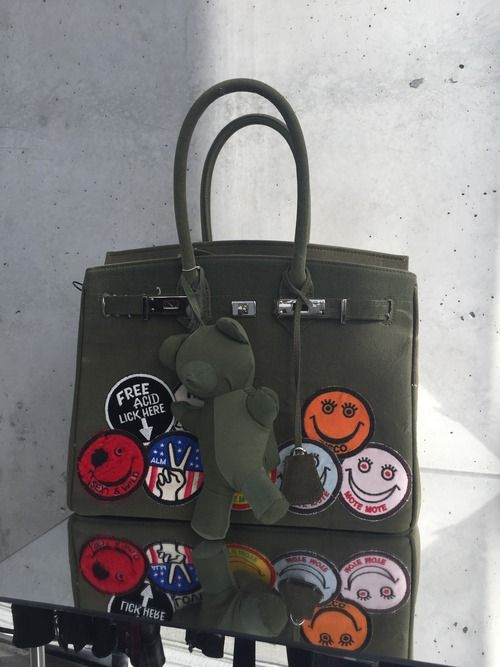 20d7d310c63 ready made official bags - Google Search