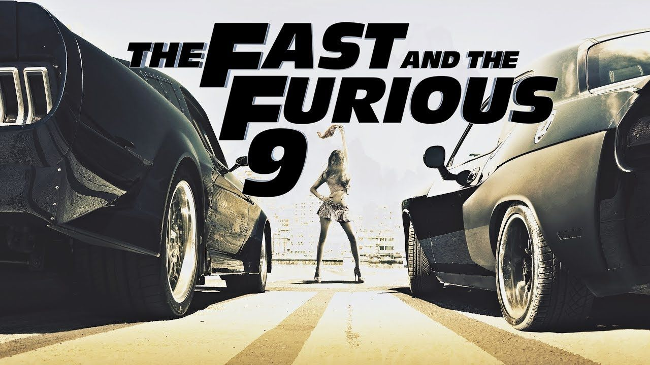 Fast furious 9 official trailer 2019 hd latest hindi