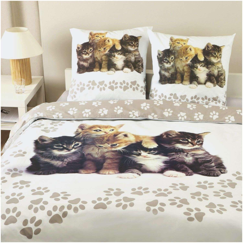 Housse De Couette Jungle Housse De Couette Jungle Housse De Couette La Pagnie Du Blanc La Pagnie Du Blanc Vous Presente Le Modele Bed Comforters Blanket