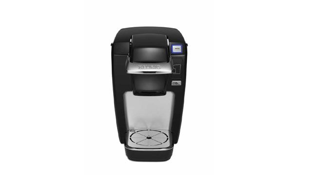 Keurig Recalls Nearly 7 Million Coffee Makers Money Home Wolf