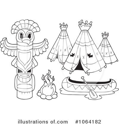 Native American Activity Sheets For Kids Tagged With Activity Children Col Thanksgiving Coloring Pages Pilgrims And Indians Native Americans Activities