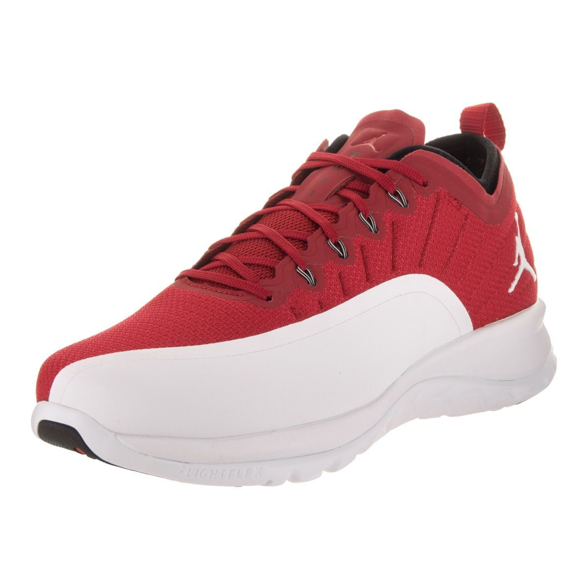 jordans training shoes for men
