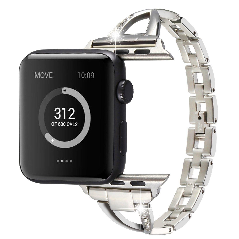 Pin On Apple Watch 3