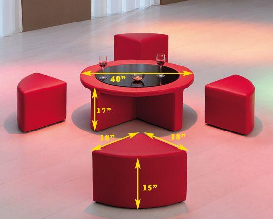 Modern furniture | Contemporary furniture | Nightclub Furniture ...