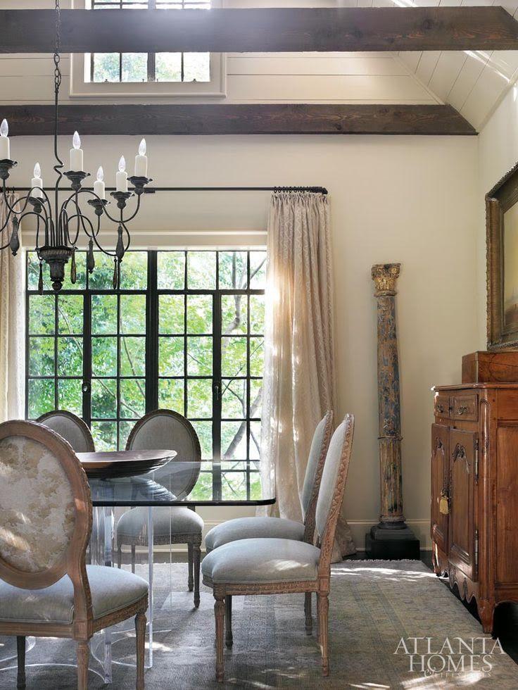 Providence Design Home Interior Design Interior