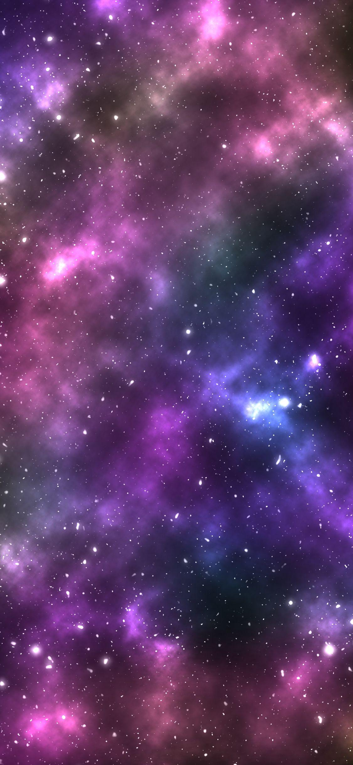 Galaxy Wallpaper Vector Images Galaxy Wallpaper Iphone Galaxy Wallpaper Hd Galaxy Wallpaper