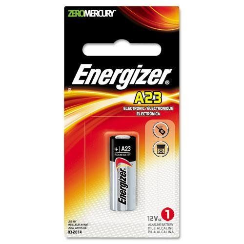 Eveready Gold Aaa Alkaline Batteries 8 Pack Camping Equipment Batteries And Bulbs At Academy Sports Alkaline Battery Alkaline Storage Life