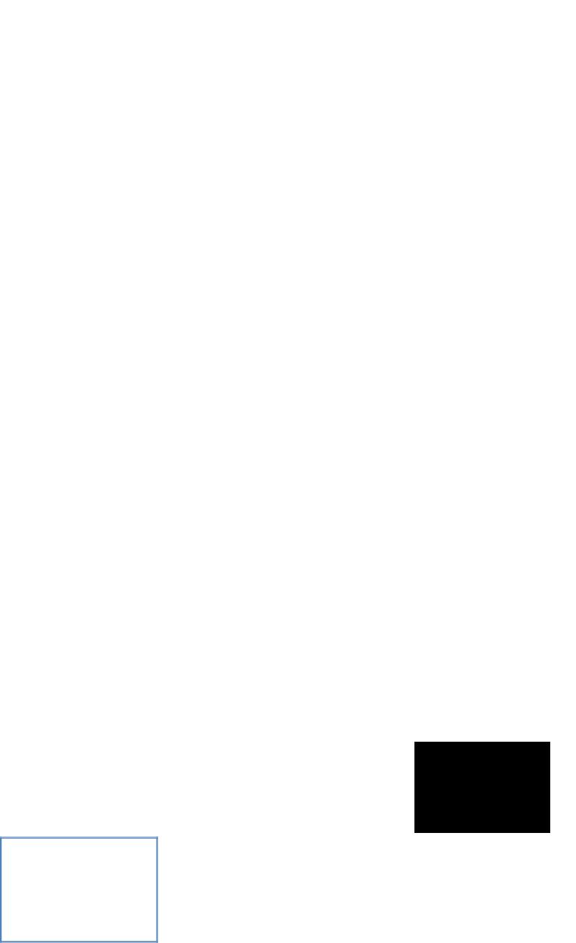 Trastornos Del Lenguaje Profundizando en El TEL (Copia Internet) | Scribd