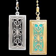 Decorative Celtic Knot Ceiling Fan Pulls In 2019 Quot The