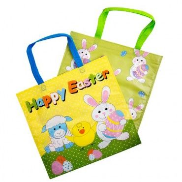 Easter luxury large gift bag 2 pack easter gifts cards easter luxury large gift bag 2 pack easter gifts cards easter audras pinterest easter and cards negle Images