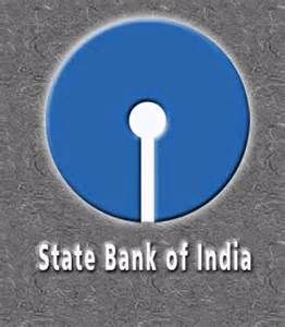 How To Check Your Sbi Personal Loan Status Online Banking Services Personal Loans Banking